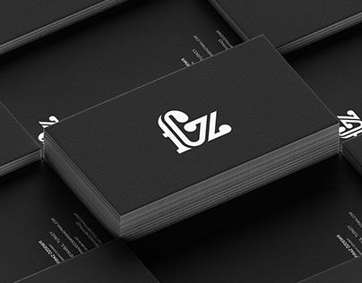 Firaz Özdemir - Personal Branding