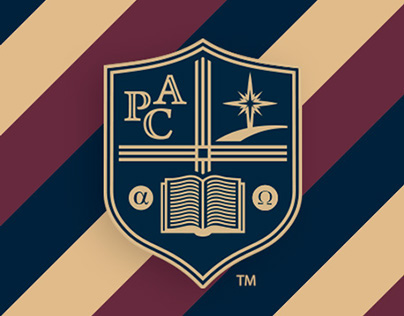 Petra Private Academy
