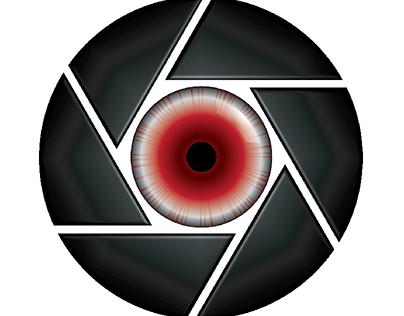 Cyber Zombie Studio