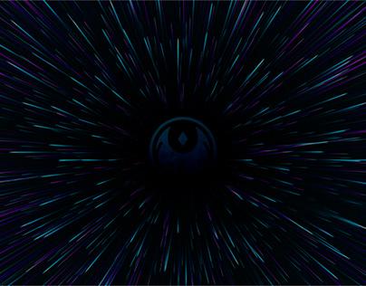 Nova República - Star Wars   Desafio Kimura