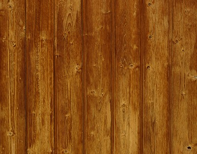Indonesian Wood Furniture