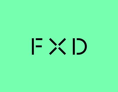 FXD Branding