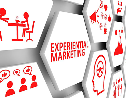 Improve Conversion Rates with Experiential Marketing