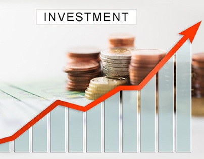 Ways To Improve Investment
