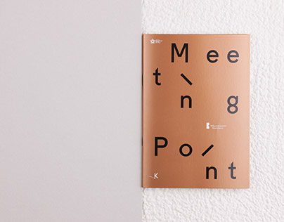 Exhibition ›Meeting Point‹