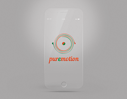Puremotion - Think wise and keep your balance