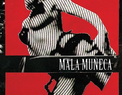 Mala Muñeca