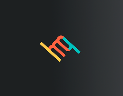 Hello World! Technologies rebranding