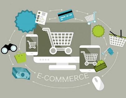 Revamp Your E-commerce Site for Increased Return on Inv