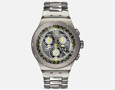 https://graphicriver.net/item/watch-vector/24872730