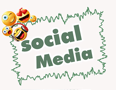 Social Media | De La Creme