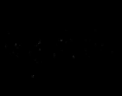 Logofolio, Vol. 1