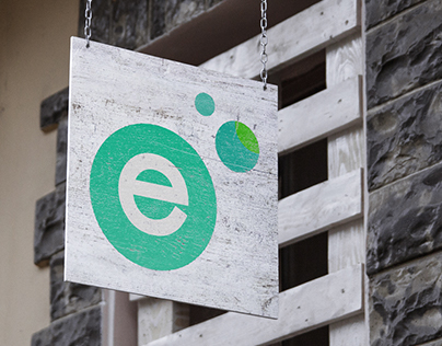 Entelab Logo & Branding