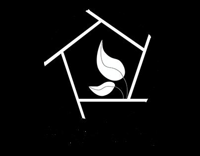The Art of Healing Logo