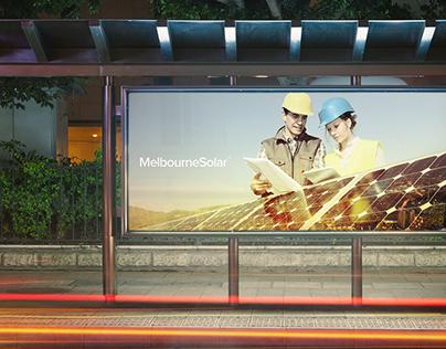 MelbourneSolar™
