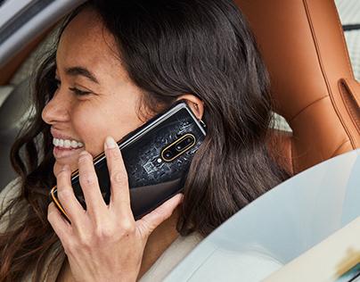 OnePlus 7T Pro: McClaren meets 5G