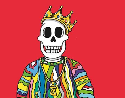 Hip Hop Is Not Dead