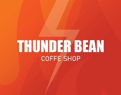 Thunder Bean