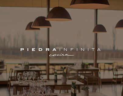 Piedra Infinita - Familia Zuccardi