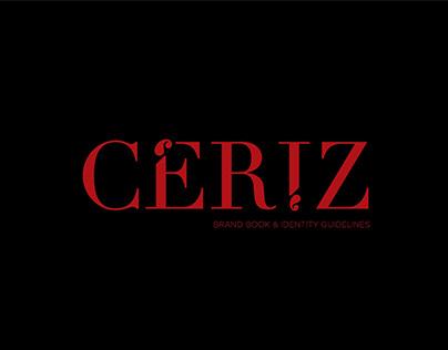 Ceriz