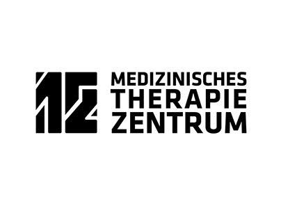 MTZ Regau (Auftragsarbeit)