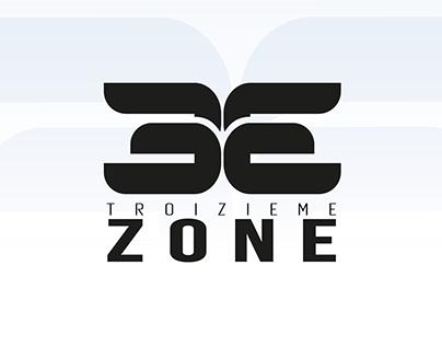 OGMYOS_Design / Troizième Zone