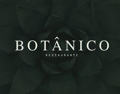 Botânico Restaurante