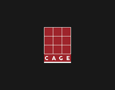 • logotipos •