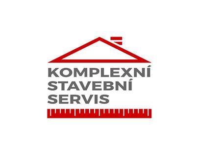 Komplexní stavební servis