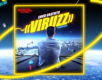 ZertFx Animated Showcase