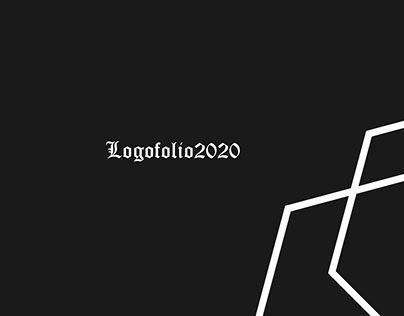 Logo_Collection 2020