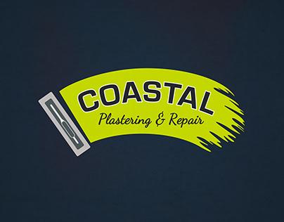 Coastal Plastering & Repair