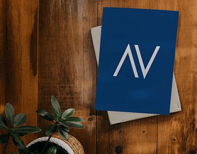 Tradevalue — Brand design