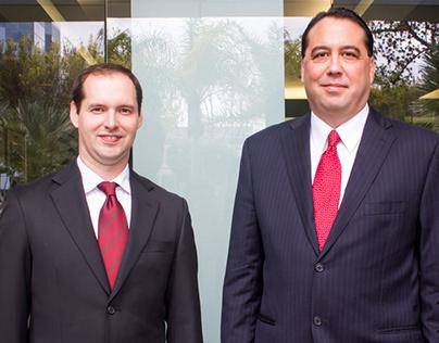 Employment law attorneys California