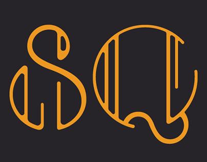 Insomnia Deco – Display Type