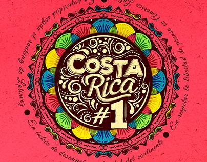 Poster Epson Costa Rica