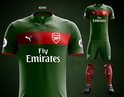 8e8318aeee8 Portugal | Away Kit Concept | 2018 FIFA World Cup on Behance