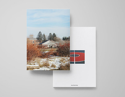 'Home' Photo Book Excerpts