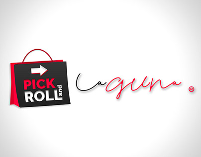 PICK & ROLL Laguna