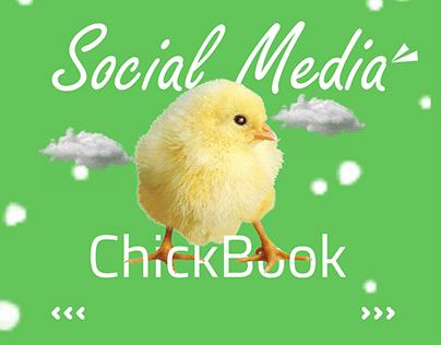 Social Media 07