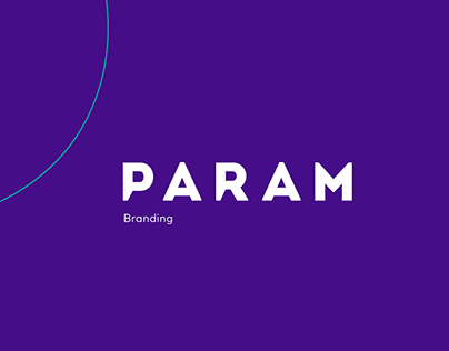 param branding