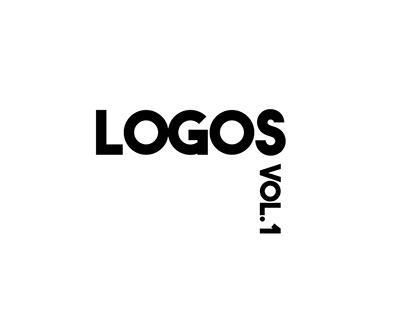 LOGOS & BRAND