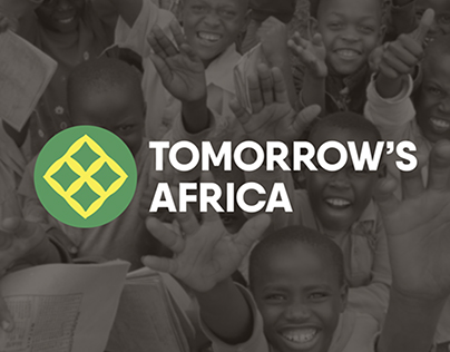 Tomorrow's Africa