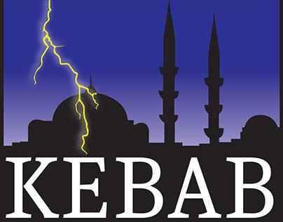 Yilidrim Kebab