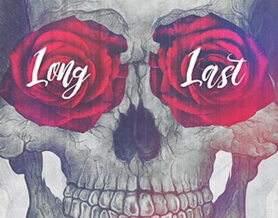 VT.LONG.LV$T.LOVE