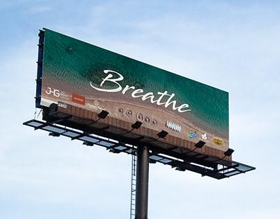 Madinat Makadi Billboards