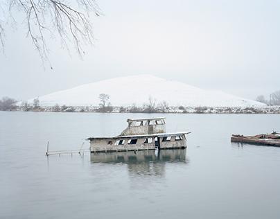 The Grand Calumet River Pt. I