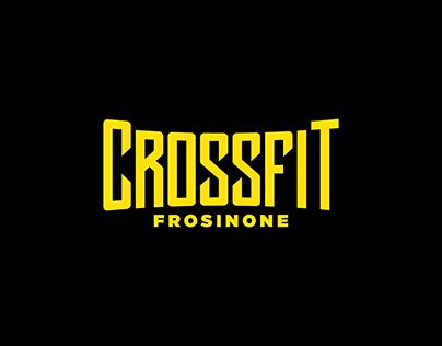 Crossfit Frosinone