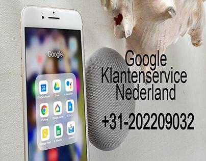 google bellen nederland
