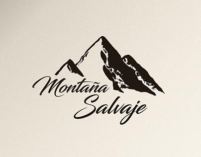 Montaña Salvaje